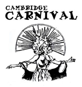cambridge-carnival-logo