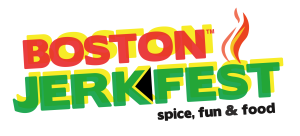 JerkFest-Logo-clear bkg 2