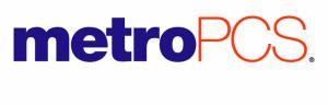 MetroPCS NoTagline-RGB-ENG