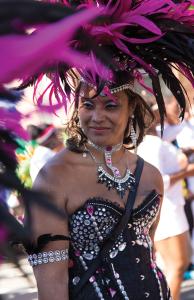 carnival-photo2015-1